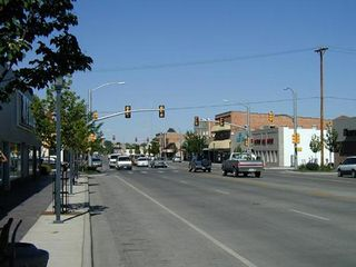 Downtown-Worland-Wyoming-2